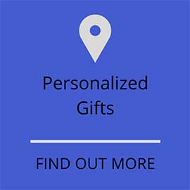 Personalised-Gifts-4-768x768
